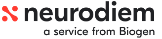 Customer service Help Centre home page en-pl