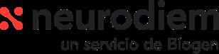 Página principal del Centro de ayuda de Servicio de Atención al Cliente es-mx