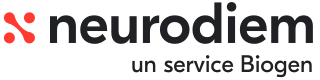 Page d'accueil du Centre d'aide Service Client