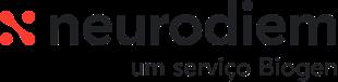 Página inicial da Central de Ajuda de Customer service pt-br