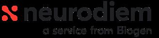 Helpcenter-hemsida för Customer service sv